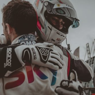 Announcement of 2019 Blancpain Endurance & GT Open Programmes