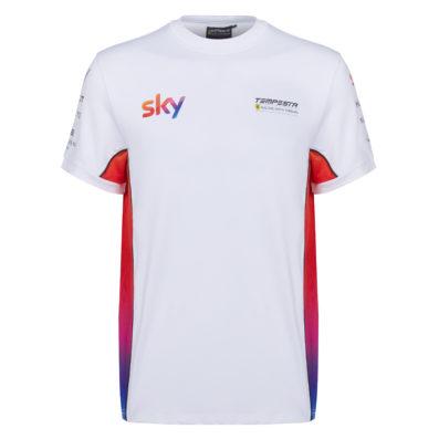 TEMPESTA Team T-Shirt